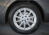 BMW 216d Gran Tourer Business